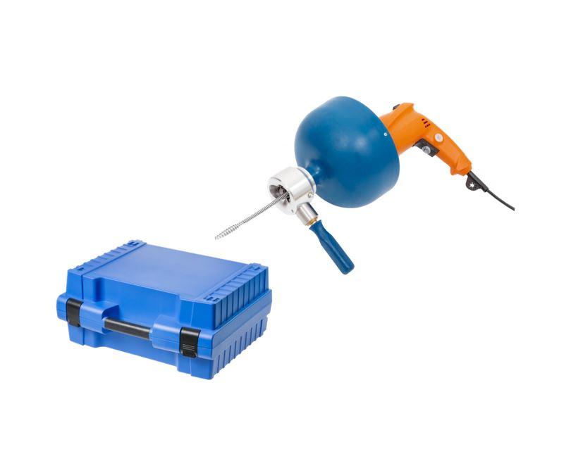 Handmatic dla DN12-75mm